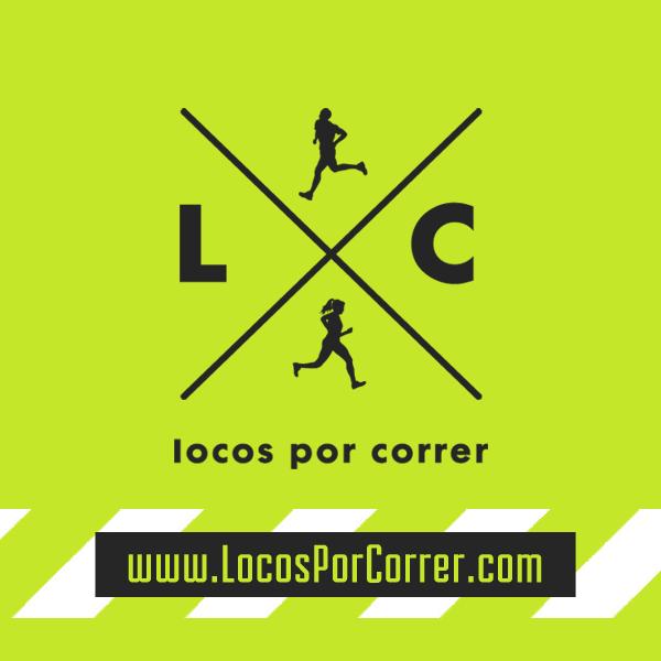LOGO LxC