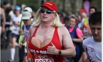 10 explicaciones que un corredor debe dar en algún momento de su vida