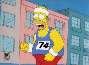 Dia del amigo runner 01 locos x correr