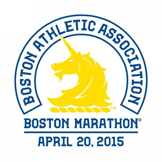 Boston Marathon 2015 ya tiene su elite