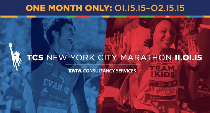 New York Marathon 2015 anotarse en el sorteo lottery locos por correr 02