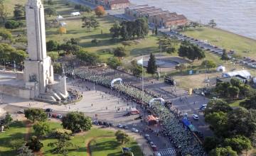 42k Rosario 2015: lugar y horarios de expo y todas las novedades