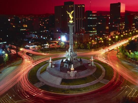 Habilitarán menos carreras desde este año en la ciudad de México
