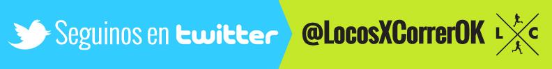 seguinos_twitter