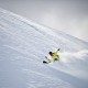 Chapelco Snowboard (1)