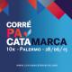Corre Pa Catamarca