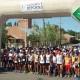Maraton 3 ciudades patagónicas B