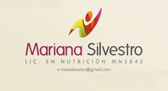 Nutricionista Mariana Silvestro running Locos Por Correr 03
