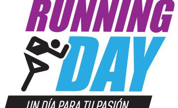 Running Day Argentina por primera vez en Buenos Aires: faltan 1 día