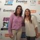 Nutricion para corredores locos por correr Mariana Silvestro