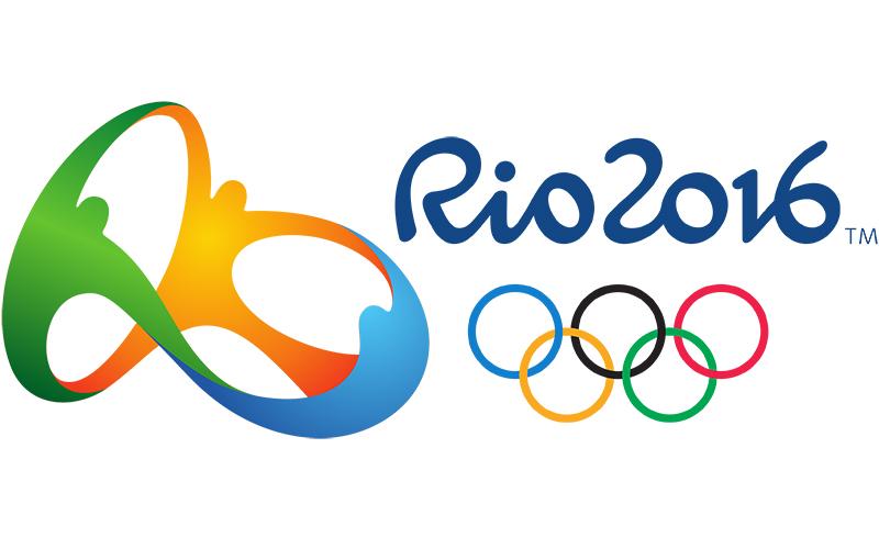 Rio 2016 Locos Por Correr Noticias 01