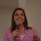 Running Day ARG 2015 - Nutricionista Mariana Silvestro