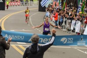 Luis Molina Maraton de Buenos Aires 2015 Locos Por Correr 02