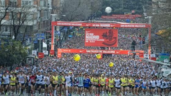 Regular el precio de las carreras: en Madrid ya lo propone el gobierno