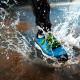 Como secar zapatillas para correr locos por correr 02