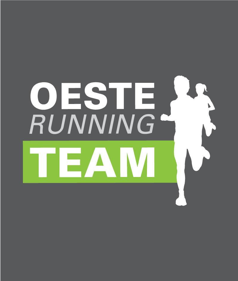 Entrenamiento y Guia Running Teams en Buenos Aires Argentina Oeste Running 02