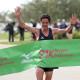 Entrevista Javier Carriqueo Locos por correr