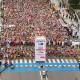Maraton de Tokio Tokyo 2016 fotos fecha inscripcion precio locos por correr