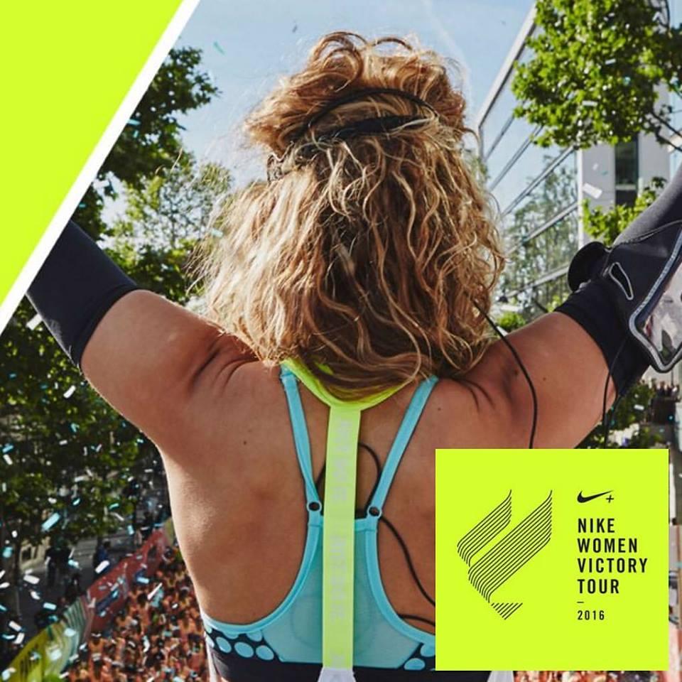 Nike Victory Tour Buenos Aires 2016 fecha inscripciones Locos por correr 03