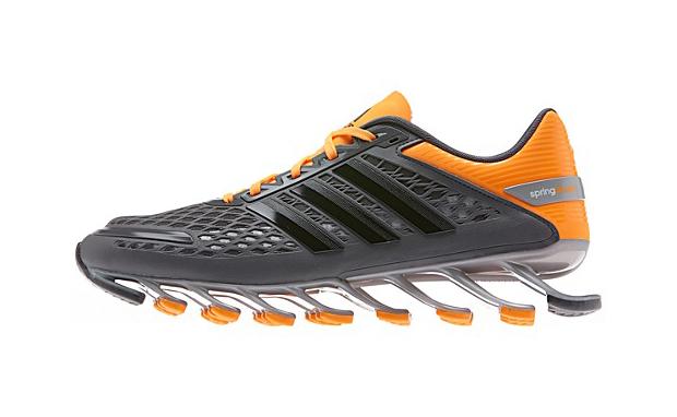 Zapatillas running diseño curioso 01