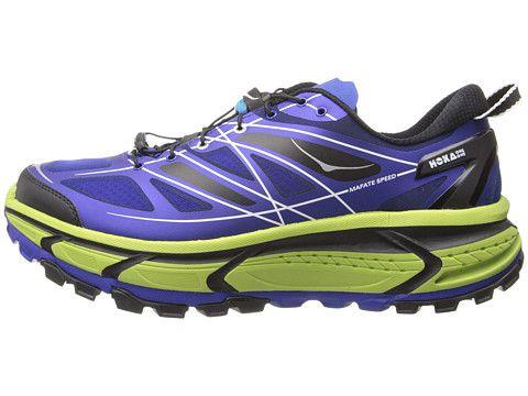 """Zapatillas para correr con """"amortiguadores""""  vos decís que funcionan  4d9edcea7766d"""