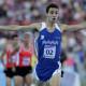 Federico Bruno Locos por correr 02. jpg