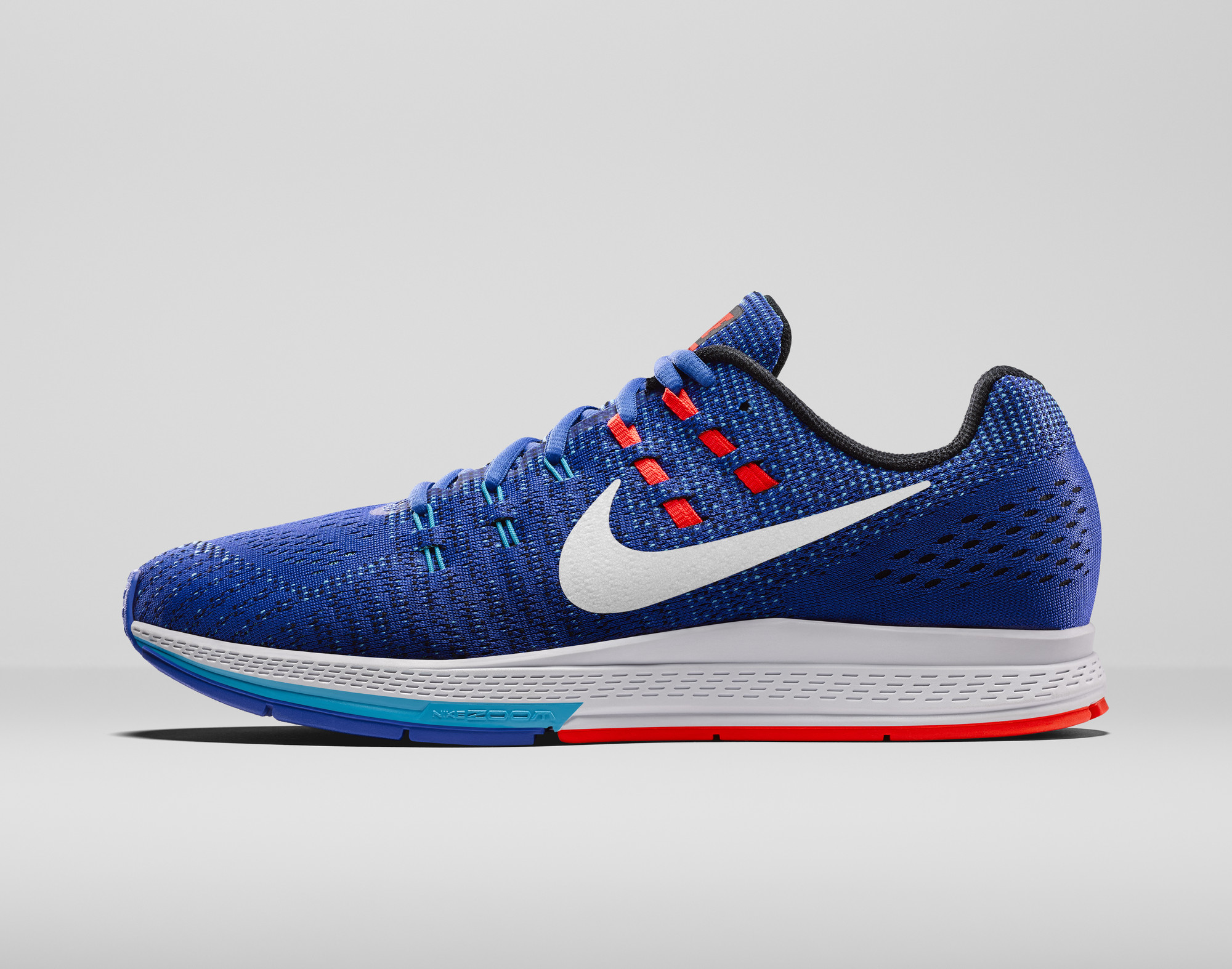 Nike Air Zoom Structure 19_3