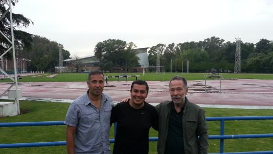 Locos Por Correr difundirá actividades de la FAM sumando su apoyo al atletismo
