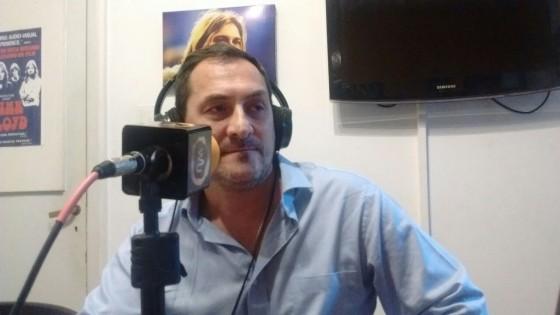 "Kinesiología para corredores – Lic. Gustavo Güerzoni de Sporthesis: ""Fascitis Plantar"""