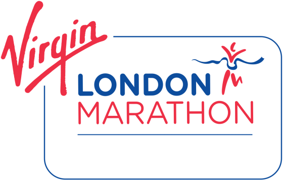 LONDON MARATHON EN VIVO