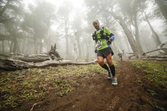 Patagonia Run fue otra vez una fiesta del trail