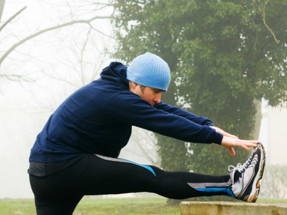 Runningpedia: cómo prepararse para un 10k