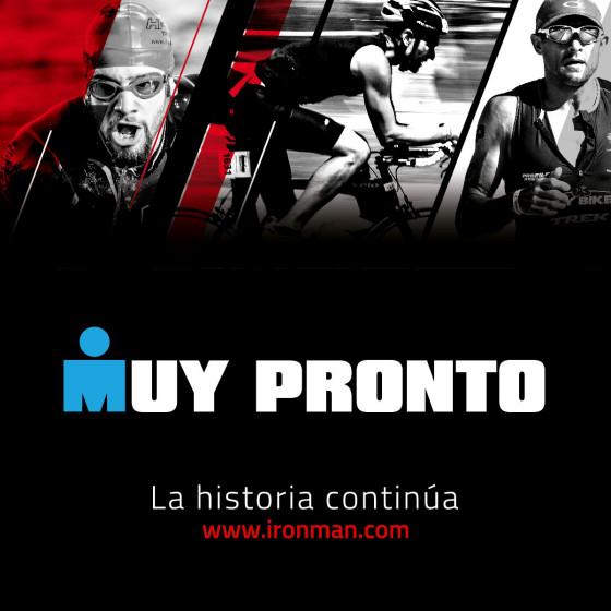 Ironman 70.3 Buenos Aires: abren las inscripciones