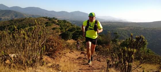 Propiocepción, la clave olvidada para prevenir lesiones del corredor de montaña