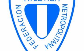 Se designó el equipo metropolitano para el Nacional de Cross Country