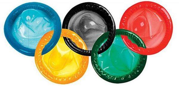Los Juegos Olímpicos de Río 2016 ya tienen su primer récord