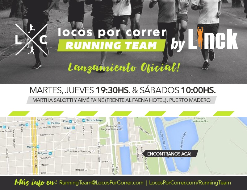 locos-por-correr-running-team-by-linck-2016