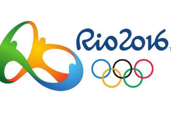EN VIVO – Maratón femenina en Rio 2016