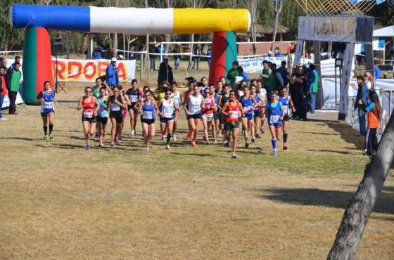 Se disputará el Nacional de Cross Country en Oberá