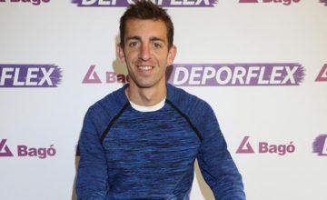 Entrevista: Luis Molina y Mastromarino seran pacers de lujo en los 42k Buenos Aires 2016
