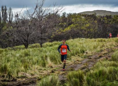 Se presentó el Desafío Cross Trail para el 12 y 13 de Noviembre