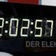 locos-por-correr-reloj-record-mundial-maraton