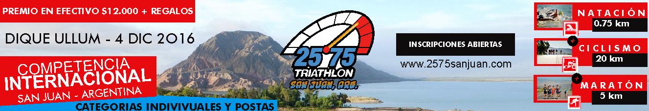 banner-triatlon-san-juan-fecha-2