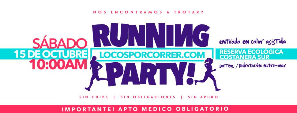 eventioz_running-party-2