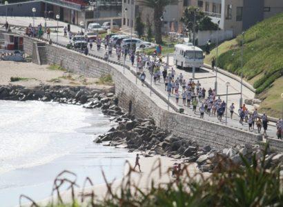 """Entrevista – Guillermo Volponi """"Superamos la expectativa de la Maratón de Mar del Plata"""""""
