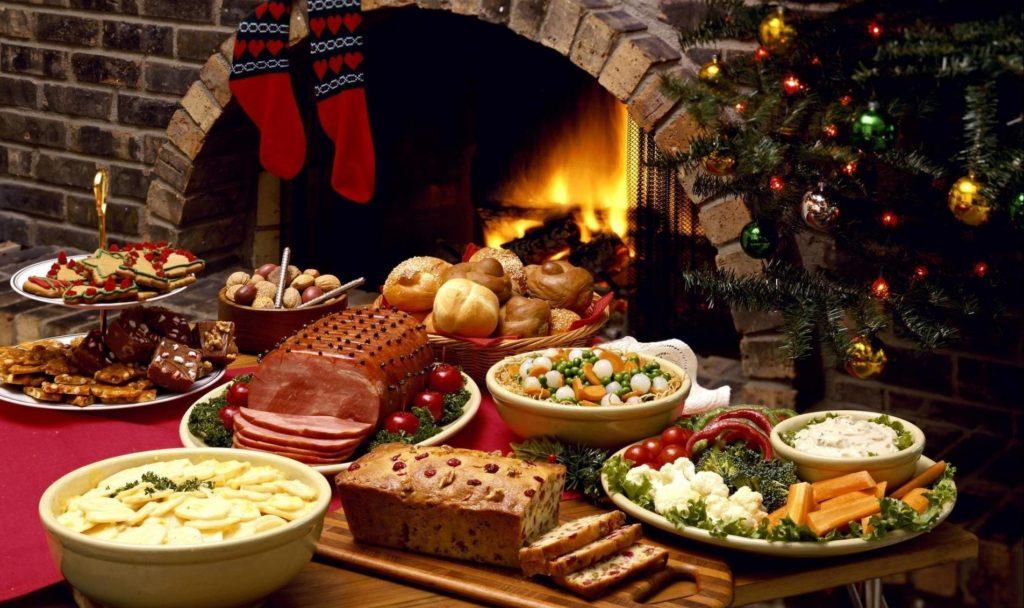 navidad-cena-locos-por-correr-nutricion