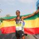tola_maraton dubai_ locos por correr 149