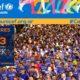 Carrera Unicef 2017 - locos por correr_