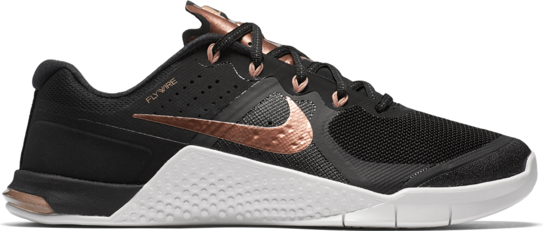 Nike Metcon 2 For Her