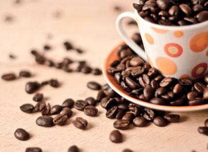 Nutrición para corredores: el café es aliado del runner